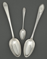 Spoon - Tablespoon
