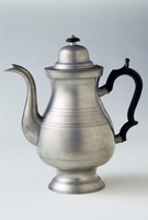 Coffee pot - Teapot