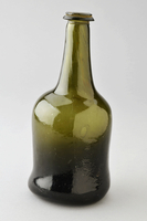 Bottle - Wine bottle