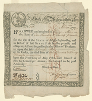 Bond - Legal note