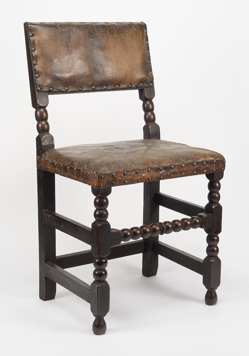 Furniture - Chair