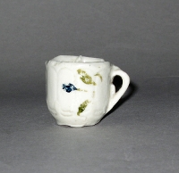 Teacup - Miniature t...