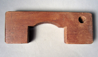 Tool (for wood) - Gauge