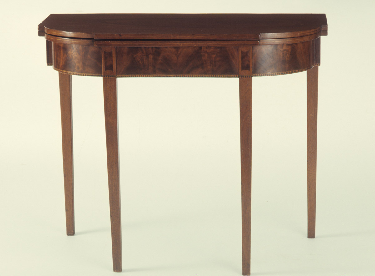 1959.0063 Table