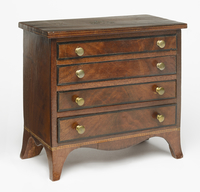 Chest of drawers - M...