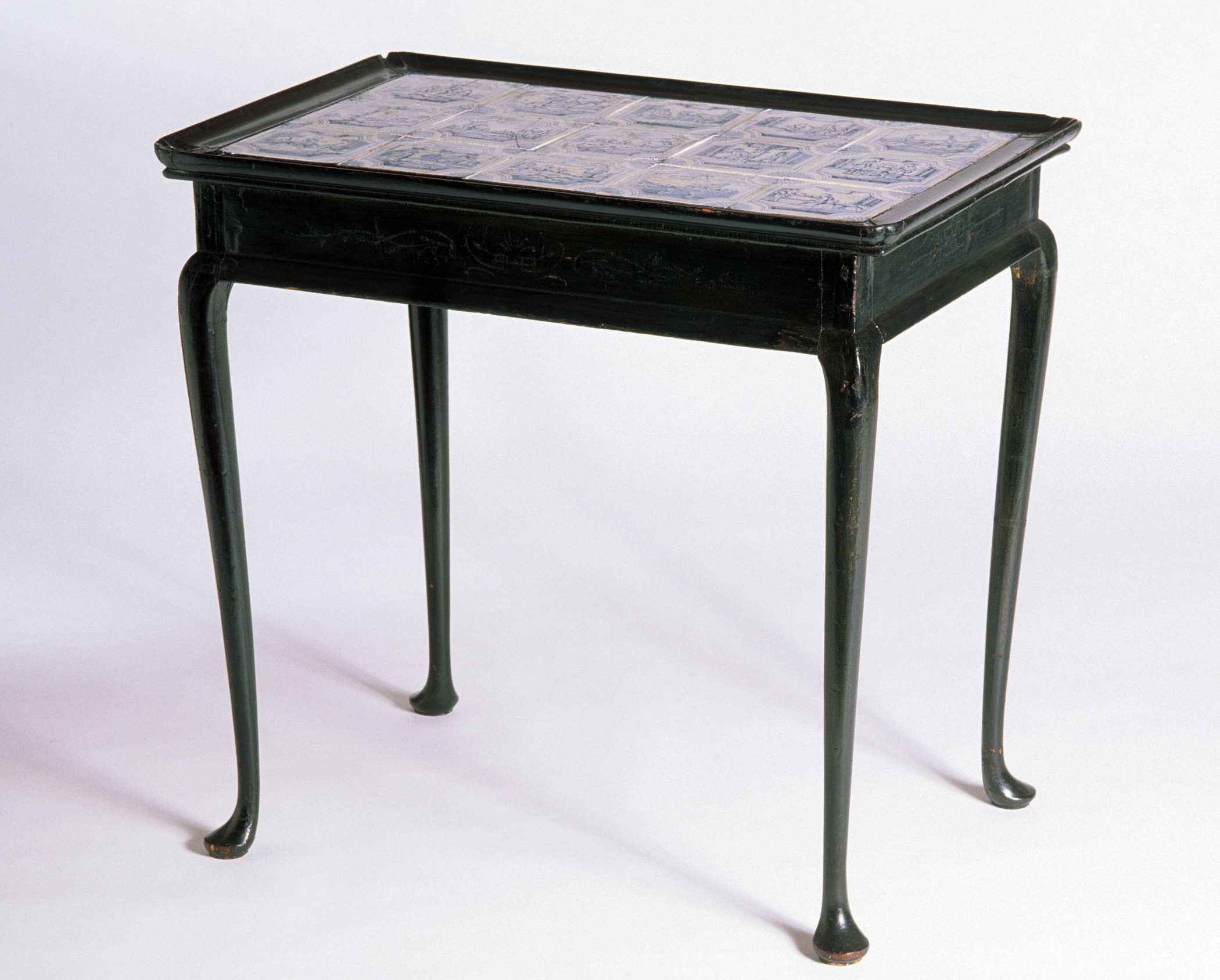 1958.1507 Table, tea table