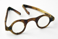 Spectacles - Eyeglasses