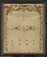flying leaves and one sheets pennsylvania german broadsides fraktur and their printers