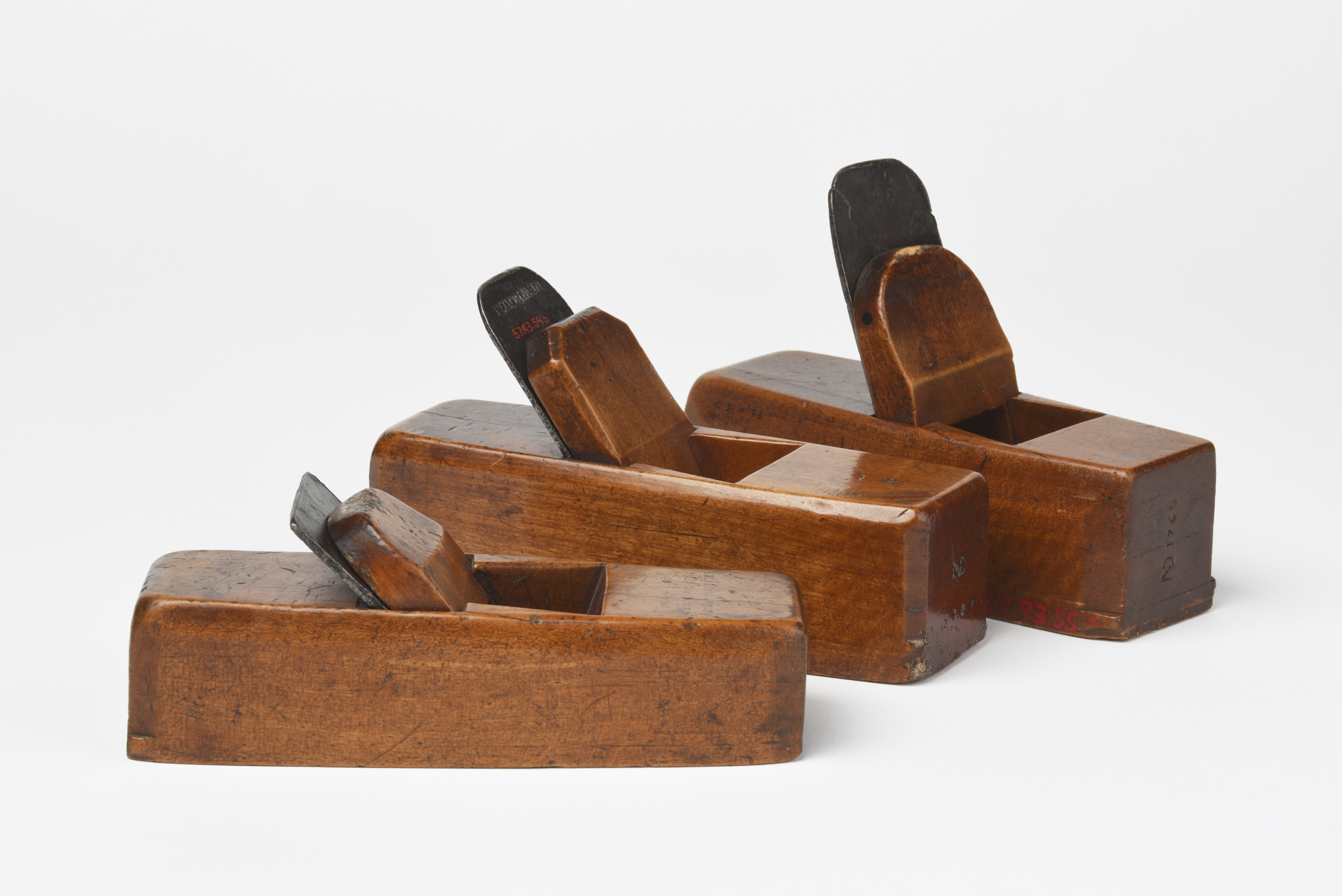 Tools - Tool (for wood)