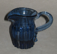 Jug - Miniature pitcher