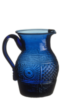 Jug - Pitcher