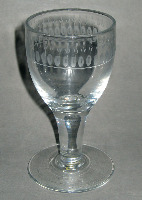Glass (for drinking)...