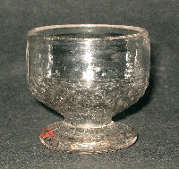 Bowl - Miniature bowl
