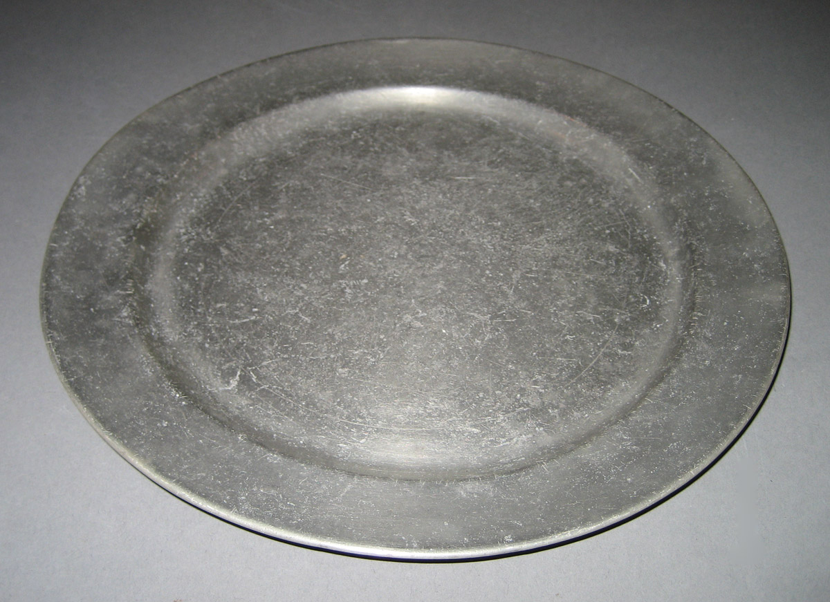 1956.0046.014 Plate