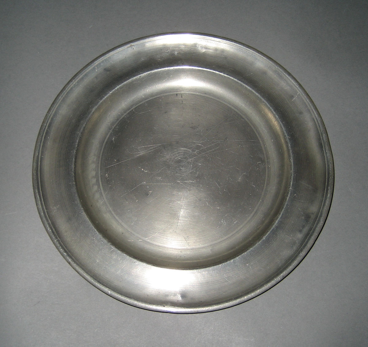 1956.0046.017 Plate
