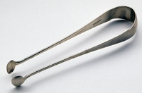 Tongs - Sugar tongs