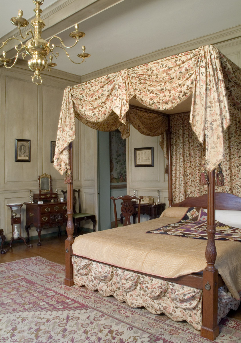 Room-Patuxent Room