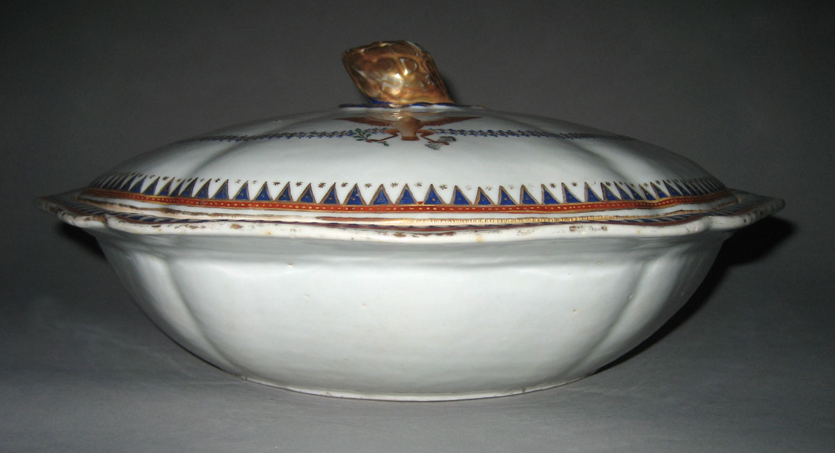 1963.0864.392 covered dish