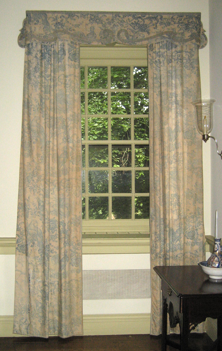 1955.0740.002 window treatment