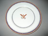 Plate