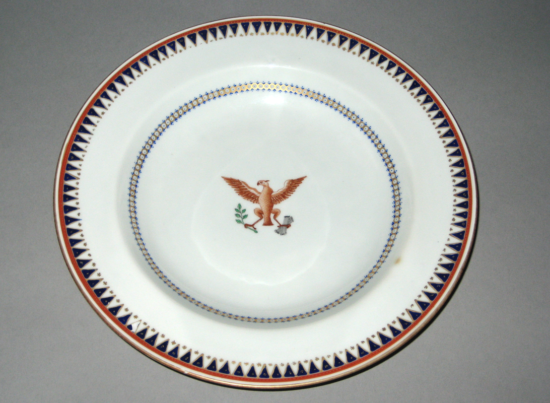 1963.0864.348 Plate or bowl