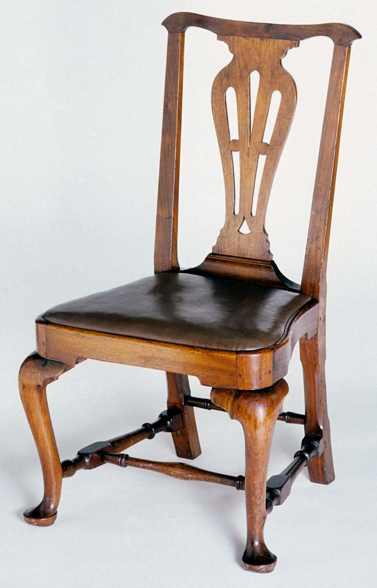 1952.0241.002 Chair, Side Chair, view 1