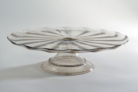 Stand - Tazza or salver